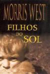 Morris West