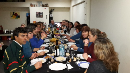 Valongo Jantar de Catequistas (1).jpg