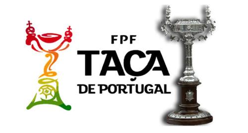 TAA-PO1.jpg