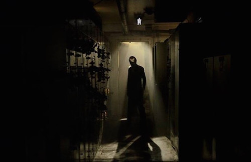 31-rob-zombie.jpg