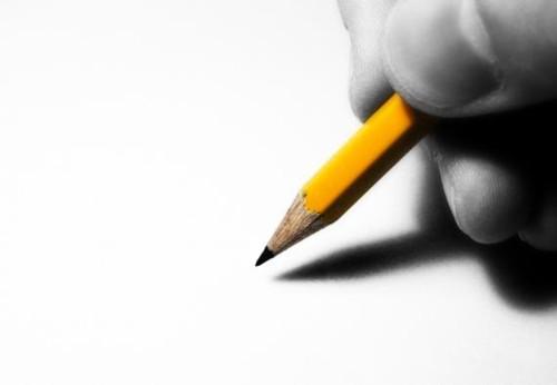 praticar-e-o-melhor-exercicio-para-escrever-melhor