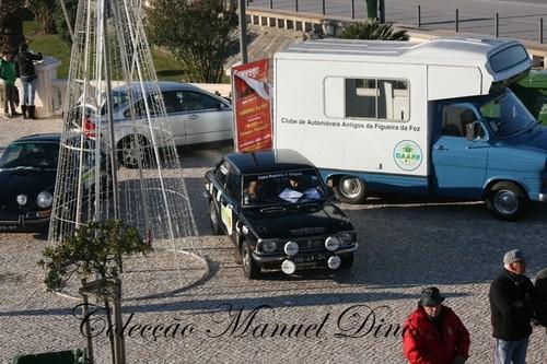 Rally Fim d' Ano 20162017  (12).JPG