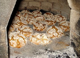 forno.png