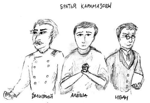 the_brothers_karamazov.jpg