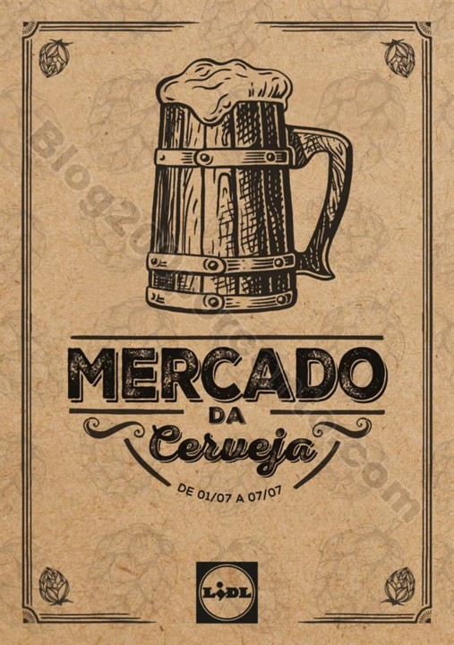 Mercado-da-Cerveja-A-partir-de-01.07-01_000.jpg