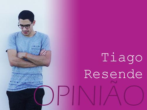 Tiago Resende Marcha LGBTI Viseu opinião.png