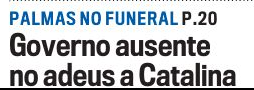 funeral_catalina.png