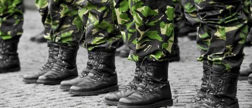 Comandos aa.jpg