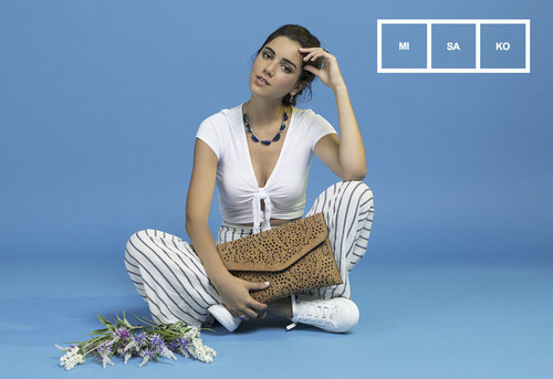 Misako-Jolie-Frenchy-1.jpg