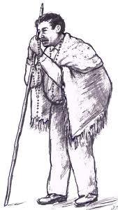 Romeiros (Desenho).jpg