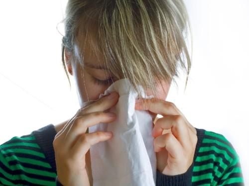 ar-condicionado-para-alergias.jpg