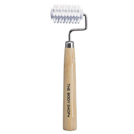 facial-massager-1-640x640.jpg