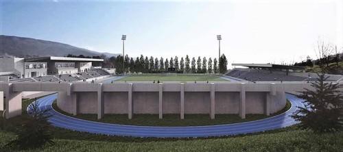 estadio-municipal-de-arouca.jpg