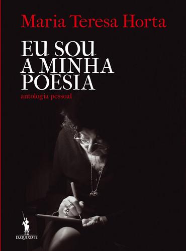 500_9789722067317_eu_sou_a_minha_poesia.jpg