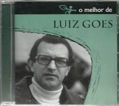Luiz Gois.jpg