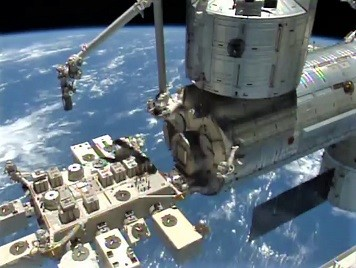 Screenshot_2020-04-02 Live_ISS_Stream.jpg