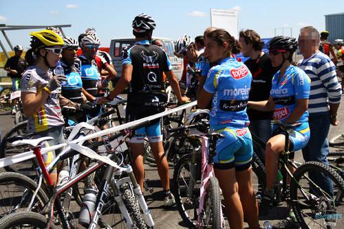 BTT XCM 2012 Montemor (289) Atletas femininas