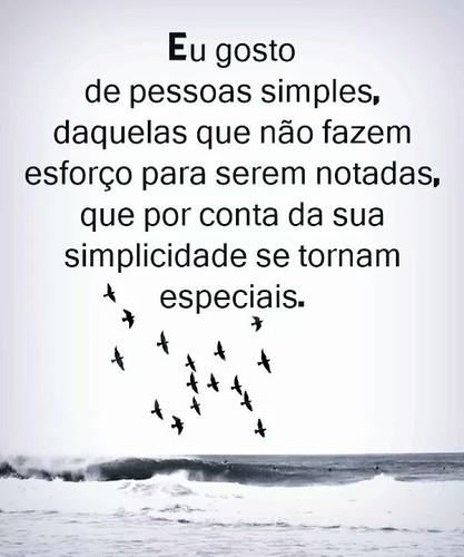 FB_IMG_1498512553926.jpg