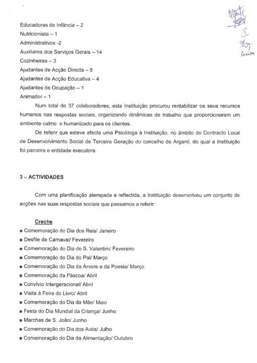 Relatorio de gestao_0007.jpg