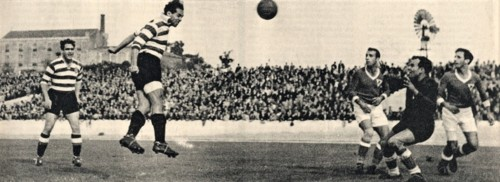 Sporting 12 Lusitano 0 15 Fev 1948.jpg