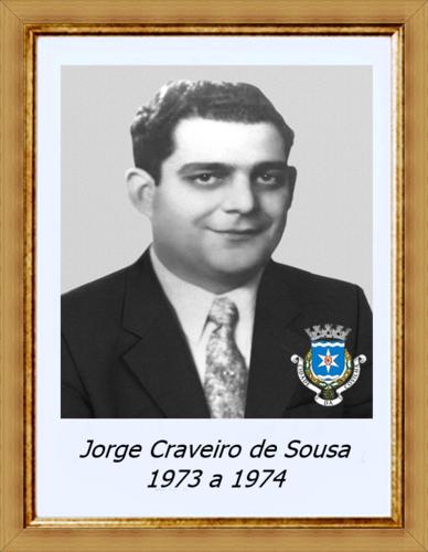 Jorge Craveiro de Sousa 1973 a 1974.png