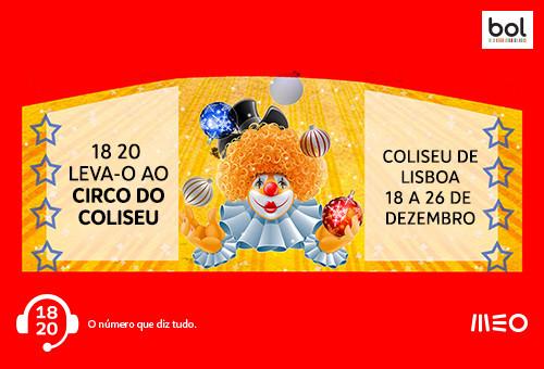 hp_sapo_circo_500x340px.jpg