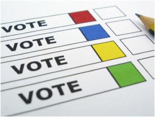 O voto de um monárquico - Opinião