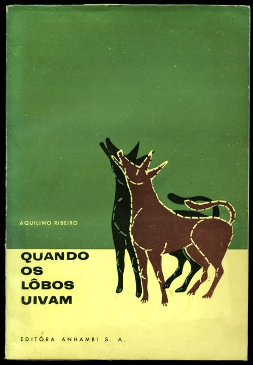 quando_os_lobos_1[1].jpg