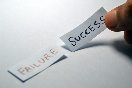 success-1123017.jpg