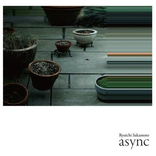 async.jpg