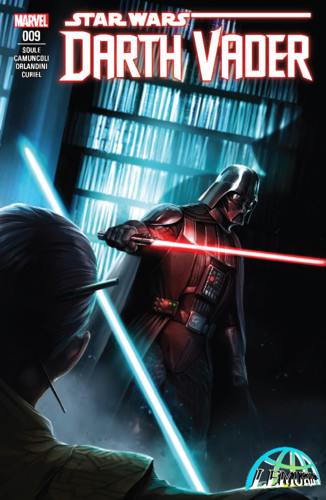 Darth Vader (2017-) 009-000.jpg
