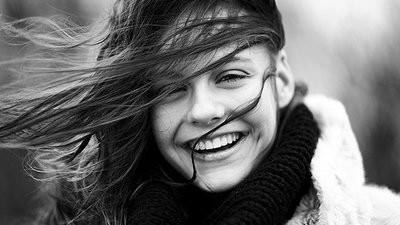 frases_sorriso.jpg