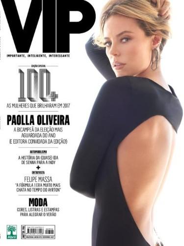 Paolla Oliveira capa 2.jpg