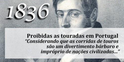 1836.jpg