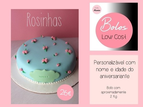 Bolo Low Cost Rosinhas.jpg