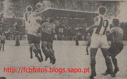 1955-56-fcb-atletico--.jpg