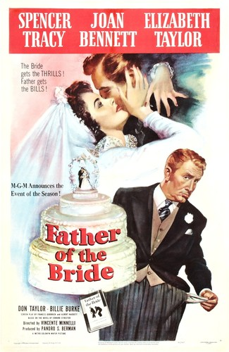 father of the bride 4.jpg