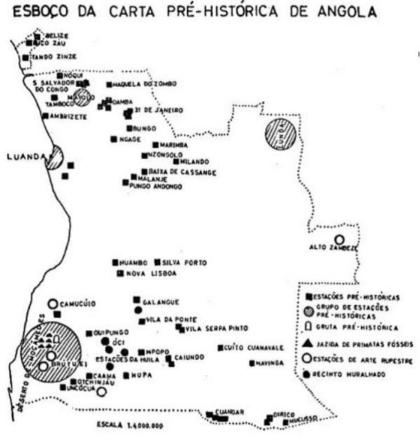 pré-história_Angola.png