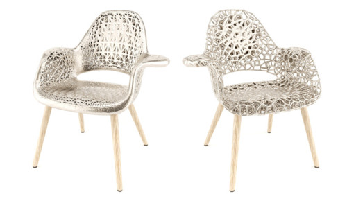 john-briscella-3D-printed-chairs-designboom-02.jpg