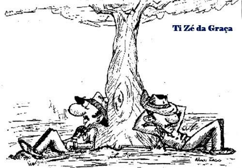 Tonho e Manel.jpg