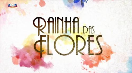 Genérico Rainha das Flores