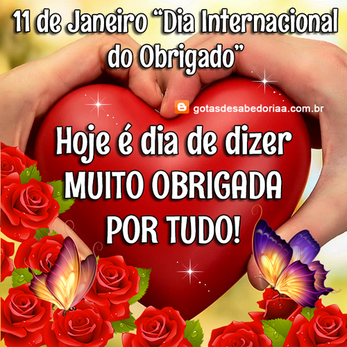 Dia Internacional do Obrigado (1).png