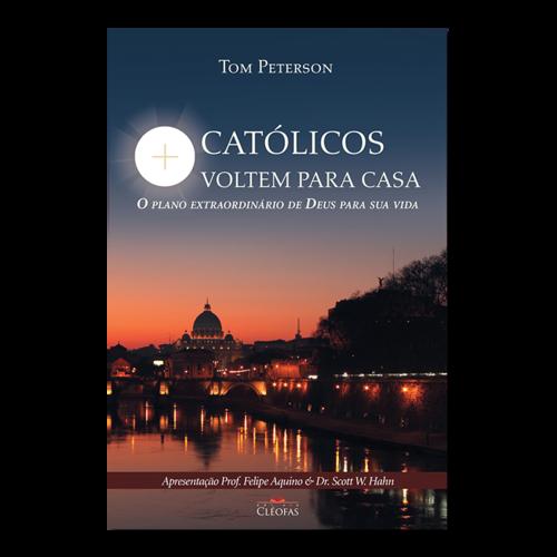 catolicos_voltem_para_casa.png