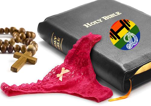 bible_panties.jpg