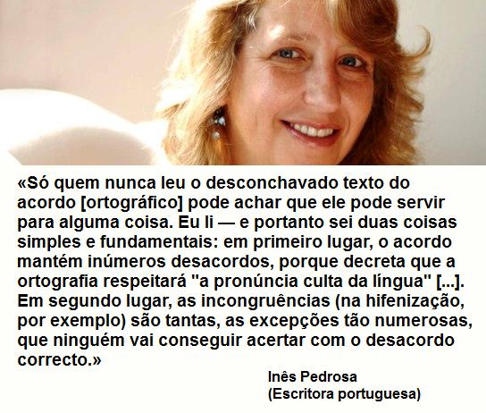 Inês Pedrosa.png
