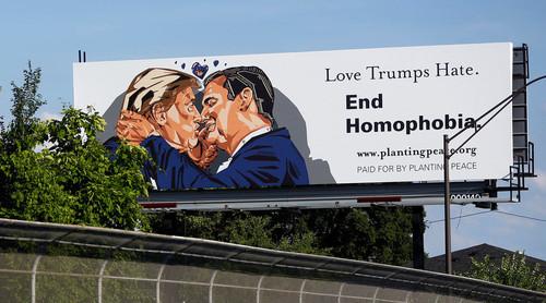 Donald Trump  Ted Cruz kiss planting peace.jpg
