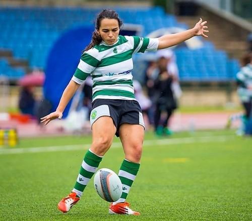 Isabel-Ozorio-Sporting.jpg