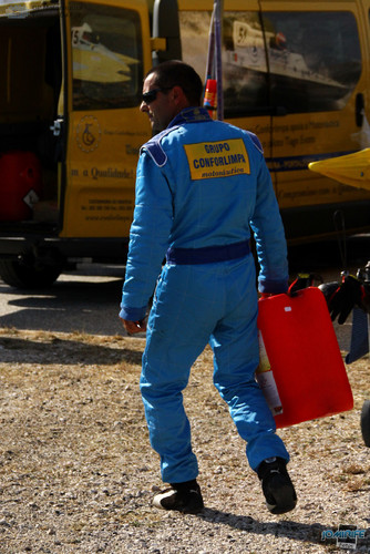 GP Motonautica (032) Boxes - Luís Miguel Ribeiro