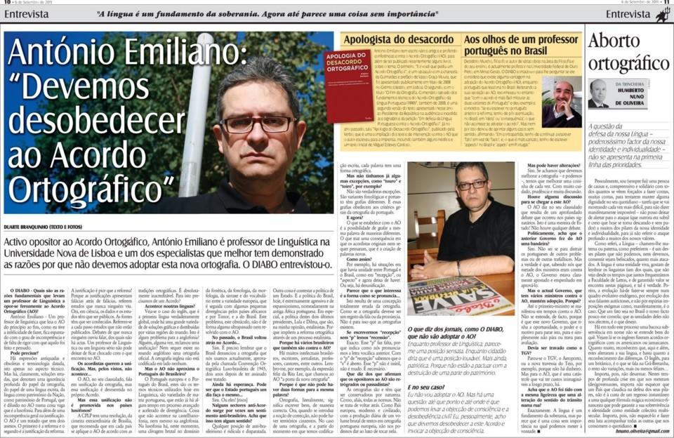 António Emiliano.jpg