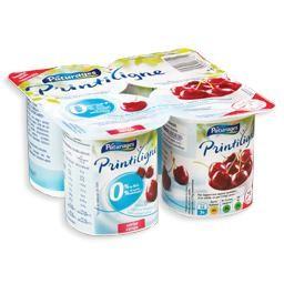 81A93670363DB713D85D757EF91541DB-paturages-iogurte